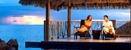 Luxury Travel Latin America